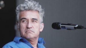 """Jorge González contó cómo vive la cuarentena: """"Es el mejor tiempo de mi vida"""""""