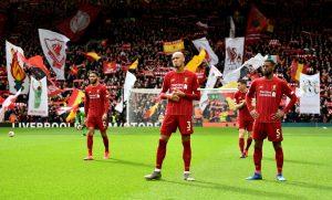 Futbolistas de Premier League dispuestos a pagar sueldos de trabajadores de clubes por Covid-19