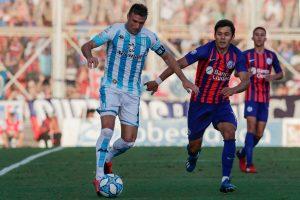 El fútbol argentino tiene permiso: el lunes 10 de agosto regresan a entrenar