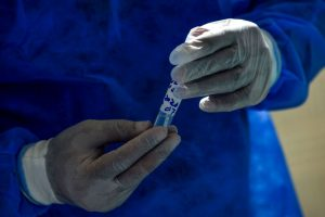 Científicos de Argentina cerca de desarrollar los primeros test para el coronavirus