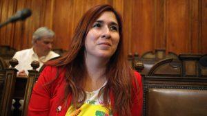"Frente Amplio calificó como ""burla"" acuerdo entre Gobierno e isapres para frenar alza de planes"