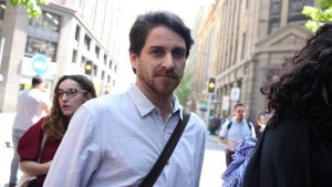 """Gonzalo Winter y """"Los Locos Addams"""": Polémica de diputado en el Congreso se convirtió en viral"""