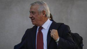 """Frente Amplio planteó """"dudas razonables"""" respecto de millonaria asesoría del Minsal para educar sobre el Covid-19"""