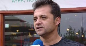 """Frank Lobos sobre las condiciones de las cárceles en Chile: """"Deja bastante que desear"""""""