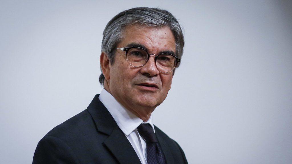 """Presidente del Banco Central y """"shock abrupto"""" en la economía: """"Así como llegó, también se puede ir"""""""