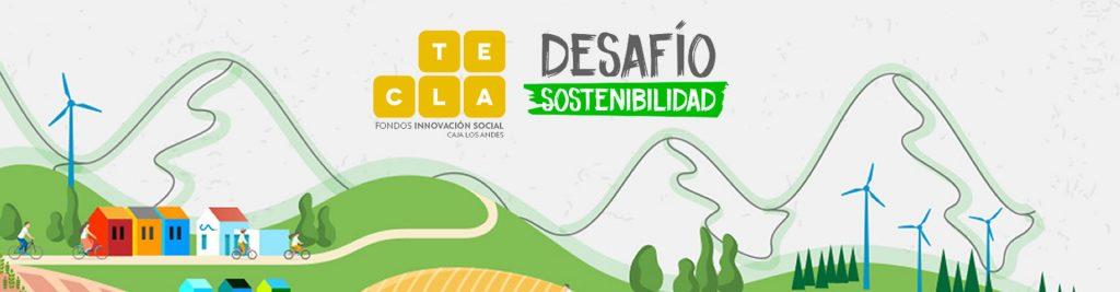 The Waves Companylimpia las playas de Chile y postula a ganar los fondos TECLA