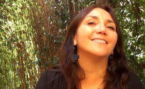 Nuestro amor para Patricia Carmona en la hora de su partida