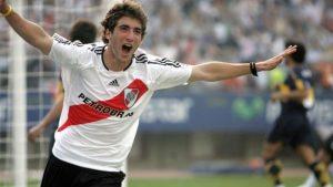 ¿Vuelve a Argentina? Gonzalo Higuaín no jugaría en la Juventus la próxima temporada