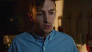 """Twenty One Pilots estrena su nuevo tema """"Level of Concern"""""""