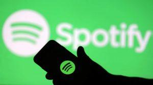 """CEO de Spotify: """"Ya no puedes grabar música cada tres o cuatro años y pensar que será suficiente"""""""