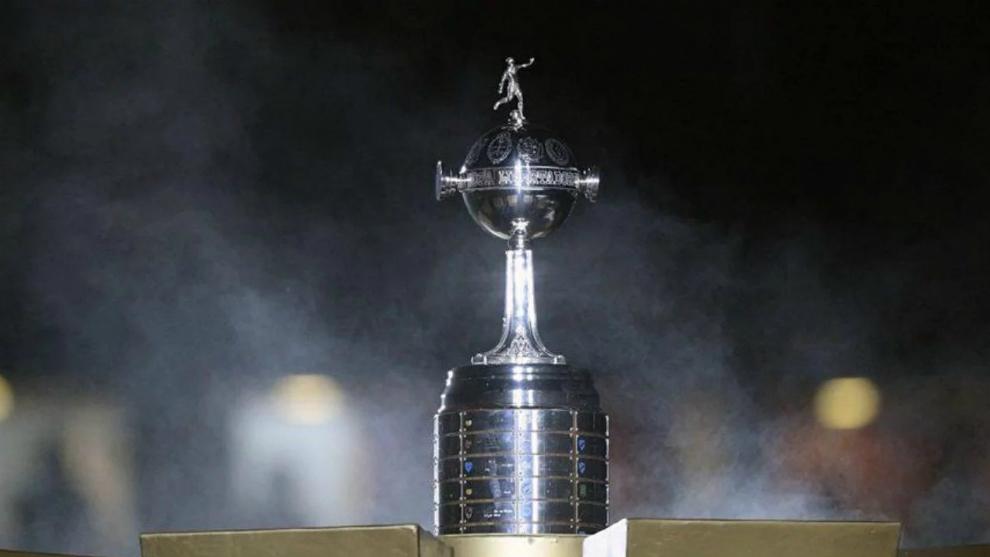 Conmebol costeará aviones para visitantes en las copas Libertadores y Sudamericana