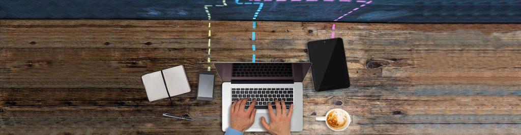Cómo asegurar la continuidad operacional adoptando Cloud de Gtd