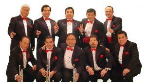 Pesar en la música chilena: Exmiembro de La Sonora de Tommy Rey falleció