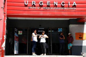 Minsal confirmó que la exPosta Central será reconvertida para atención de pacientes críticos con Covid