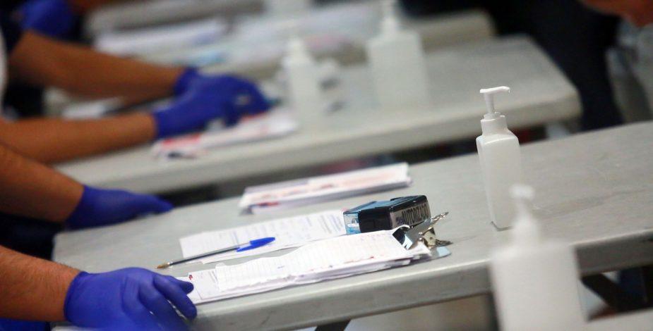 Las cifras que deja la pandemia del coronavirus en Chile y el mundo
