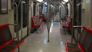 Metro abrió la licitación para nueva Línea 7