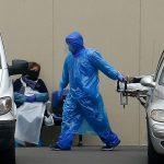 Minsal reportó 49 muertos por Covid-19 en las últimas 24 horas, la cifra más alta desde el inicio de la pandemia