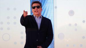 Julio César Rodríguez saldrá de pantalla tras presentar síntomas asociados a Covid-19
