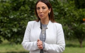 """Ministra del Deporte: """"Nada impide pensar que pueda venir un tercer recorte presupuestario"""""""