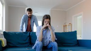 Vida Coaching entregó consejos para sobrellevar el estrés de pareja en medio de la crisis sanitaria