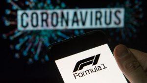Deberá seguir esperando: Gran Premio de Holanda de F1 fue cancelado y se reestrenará el 2021