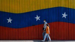 Justicia británica deberá reconocer a Nicolás Maduro o Juan Guaidó como presidente de Venezuela