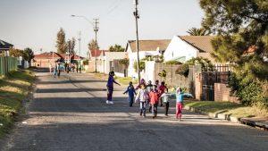 Unicef advierte que 86 millones de niños podrían caer en la pobreza debido a pandemia de Covid-19