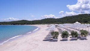 Italia sigue en etapa de reactivación: Abrirán playas con ayuda de vigilantes y una aplicación móvil