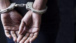 En prisión preventiva quedaron los imputados por el homicidio de Helena Bustos en Valdivia