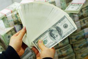 FMI aprueba línea de crédito a Chile por 23.930 millones de dólares