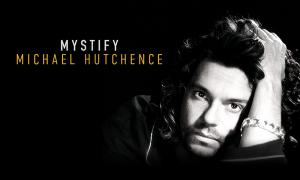 """""""Mystify"""" brilla en Netflix: Anécdotas de su primera exhibición en Chile"""