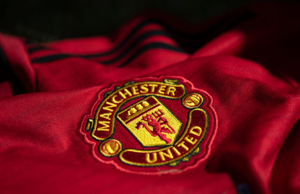 Manchester United demandó al videojuego Football Manager por usar su nombre