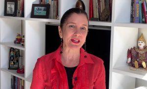 La columna de Mirna Schindler: el hambre y el coronavirus