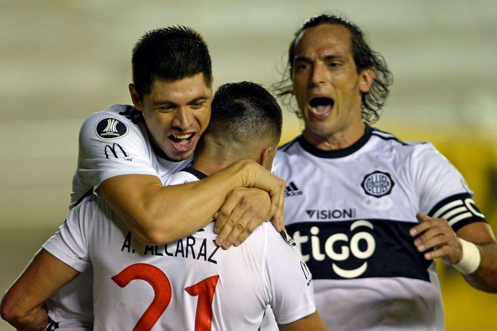 Liga de Paraguay se reanudará el 17 de julio tras el acuerdo de clubes y la federación