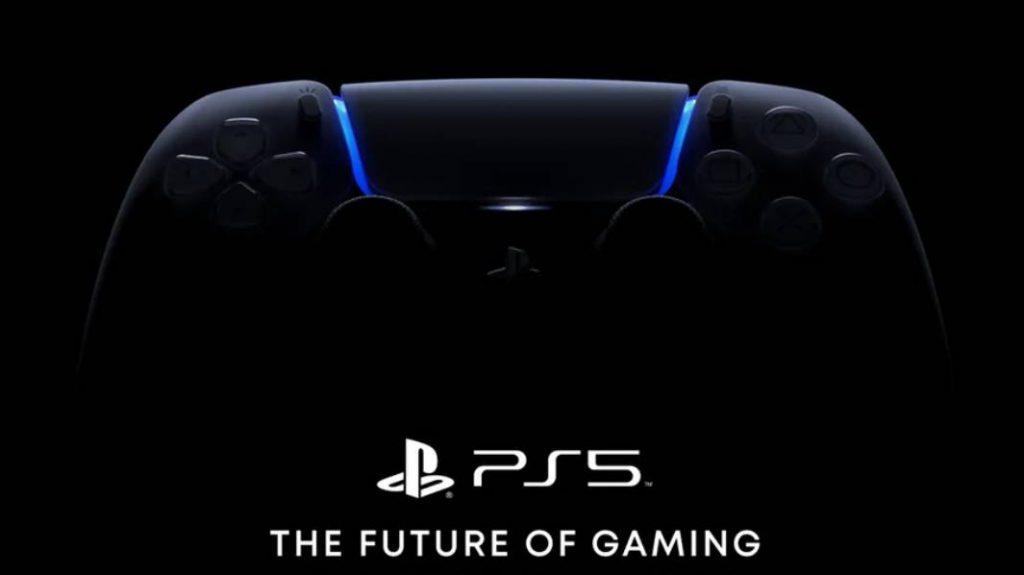 Sony anunció fecha de conferencia sobre información y juegos de PlayStation 5