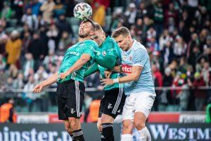Polonia autorizará el ingreso de hinchas a los estadios desde el 19 de junio