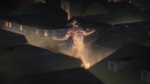 Tiene nueva animación: Lanzan el primer tráiler oficial de la última temporada de Shingeki no Kyojin