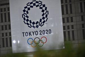 Primer ministro de Japón aseguró que JJOO de Tokio se harán pese al Covid-19