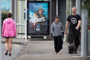 Nueva Zelanda sumó cuarto día consecutivo sin contagios locales del Covid-19