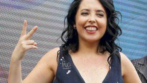 "Chiqui Aguayo sufre en pandemia: ""Me quedé sin pega, sin nada..."""