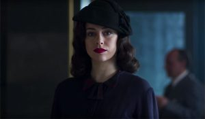 Netflix anunció la fecha de estreno de la última temporada de Las Chicas del Cable