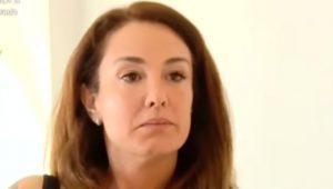 María Inés Facuse demandó a exsuegra por 115 millones de pesos y estudia acciones legales contra serie de Amazon Prime