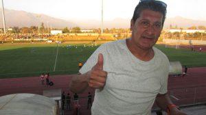 """Ex goleador de La Roja: """"Con Bielsa se acabaron los centrodelanteros"""""""