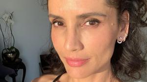 """""""No me siento en mi mejor día"""": Leonor Varela compartió sincera reflexión en Instagram"""
