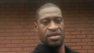 Floyd Mayweather decidió cubrir los gastos del funeral de George Floyd