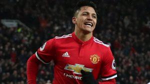 Revelan la decisión que finalmente tomó el Manchester United con Alexis Sánchez