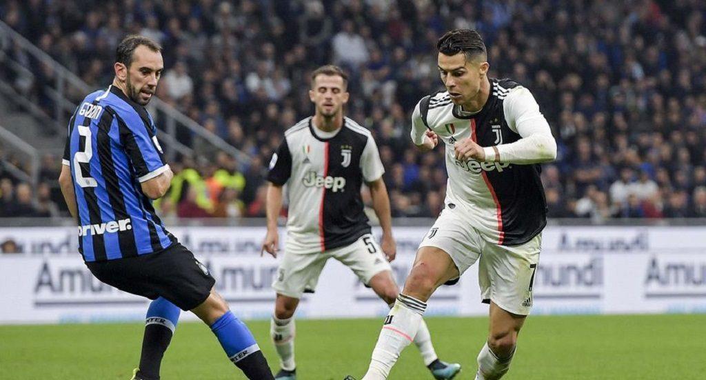 La particular determinación que tomarían los clubes en Italia si es que este año no acaba la Serie A