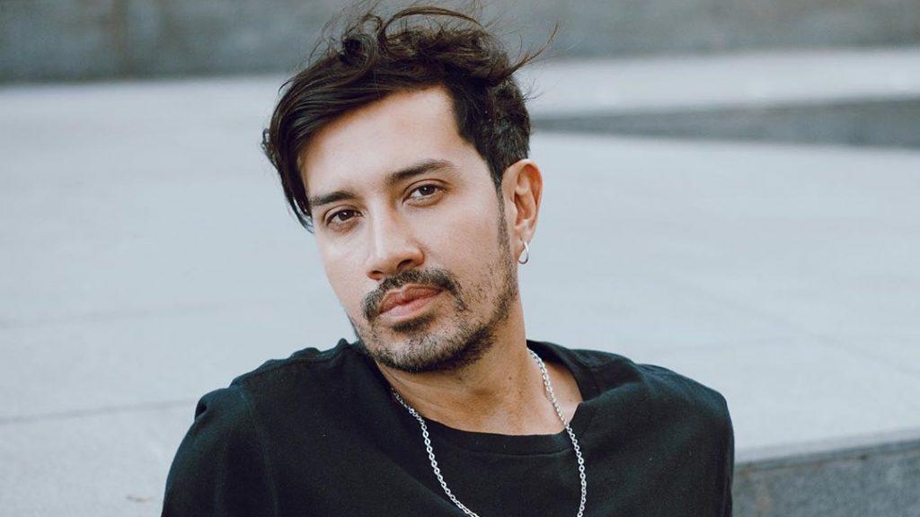 """Héctor Morales habló de """"Viña"""", adaptación de tres obras de Sergio Vodanovic: """"Ha sido un trabajo patrimonial"""""""