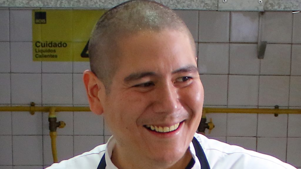 """Familia de Ciro Watanabe confirmó que muerte del chef fue consecuencia de una """"enfermedad crónica"""""""