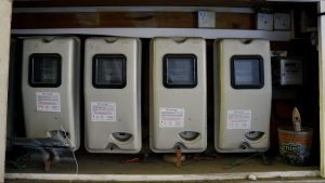 Más de 94 mil hogares han solicitado facilidades para el pago de sus cuentas de luz